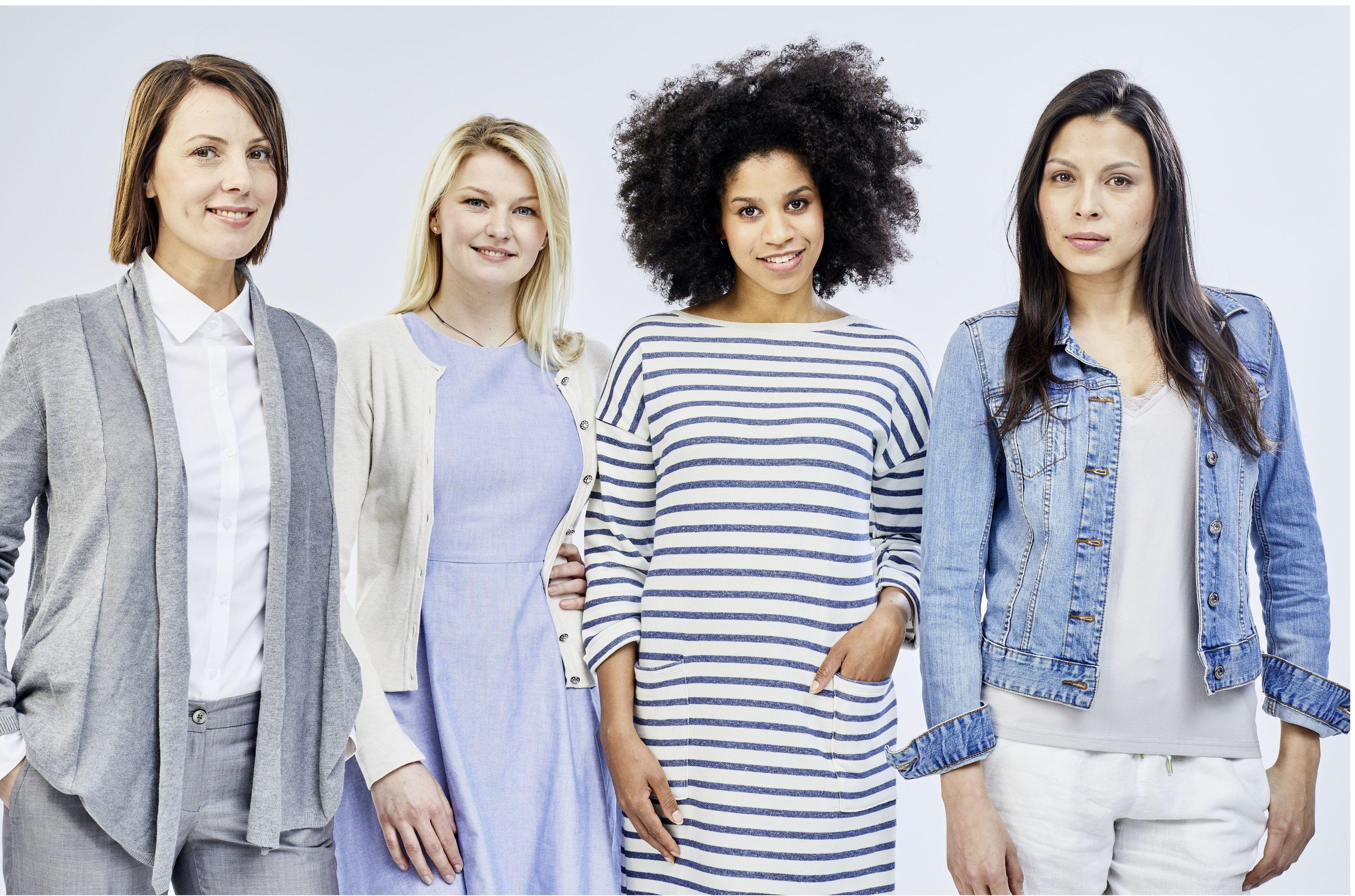, Historia rozwoju Caya®, Diafragma Caya® - Antykoncepcja Bez Hormonów dla 98% Kobiet
